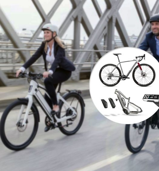 mehr bikes als einwohner fahrradstadt amsterdam fahrrad. Black Bedroom Furniture Sets. Home Design Ideas