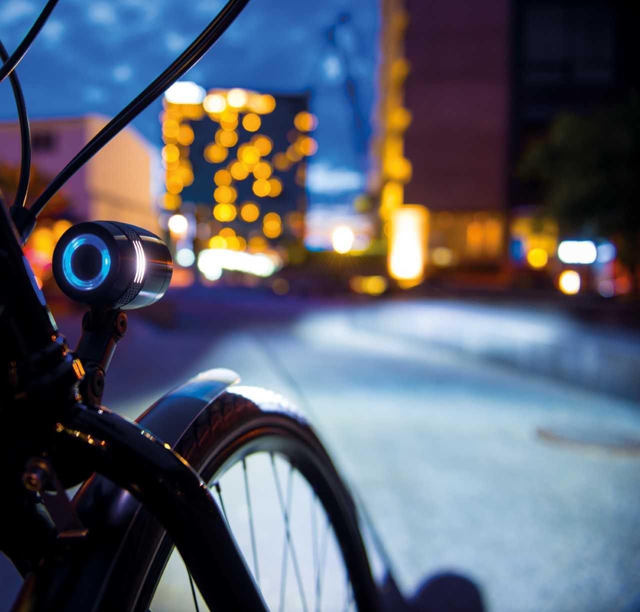 E-Bike Neuheiten 2018