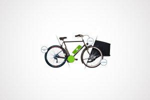 Pedelec & E-Bike Umbausatz - Die bekanntesten Hersteller von Nachrüstsätzen