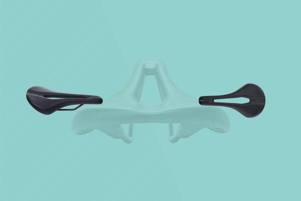 Terry Fly Arteria – die Lösung bei Sitzbeschwerden?
