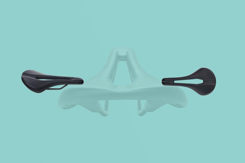 Terry Fly Arteria - die Lösung bei Sitzbeschwerden?