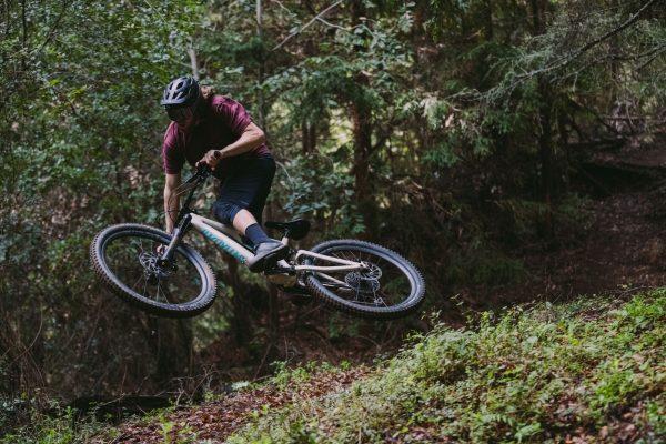 Specialized Stumpjumper 2019 – topmoderner Trail Klassiker in neuem Look
