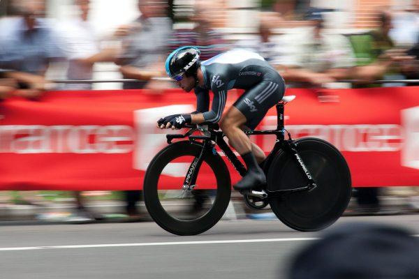Tour de France Zeitfahren