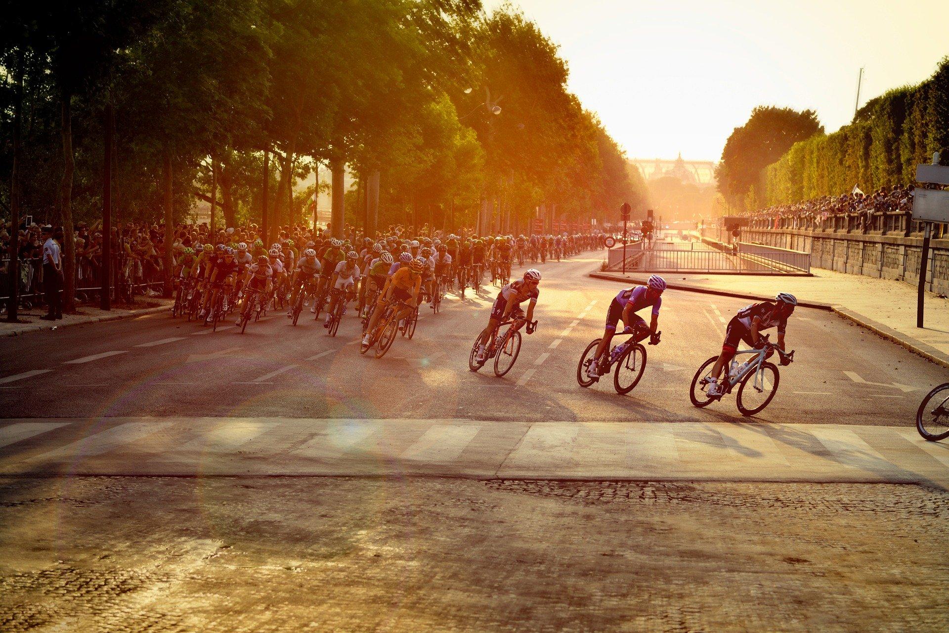 Tour de France Guide 2018