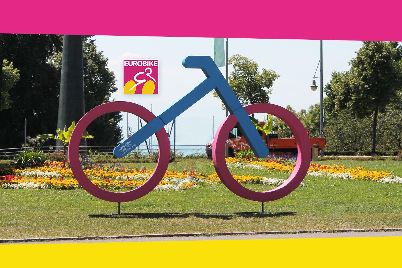 E Bikes 2019 Neuheiten Und Trends Fahrrad Xxl Blog Bicycle Generator Systems Pedal Power Generators