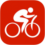 Bike fast fit