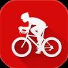 Radfahren-FahrradTracker