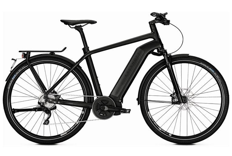 s pedelec versicherung helm zulassung und co fahrrad. Black Bedroom Furniture Sets. Home Design Ideas