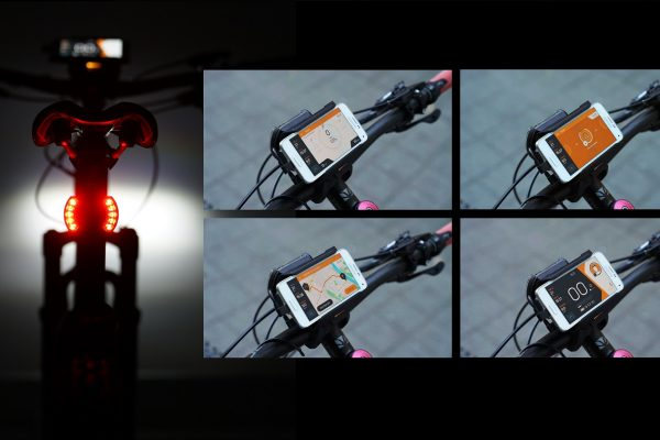 Im Test: COBI.Bike Plus – Smartphone Hub für Bosch E-Bikes