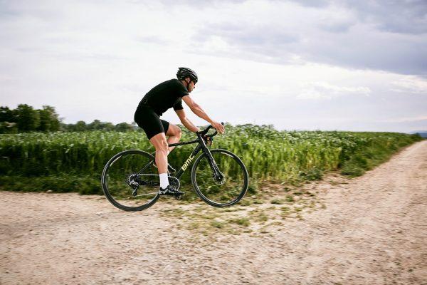 Gravel Bike vs. Cyclocross – Was passt zu dir?