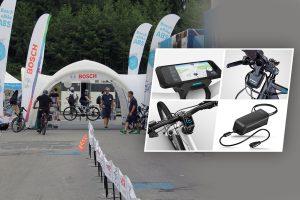 Metz Moover E-Scooter Test: Reichweite & Fahrverhalten