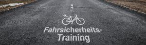E-Bike Fahren lernen - Tipps für Anfänger & Einsteiger