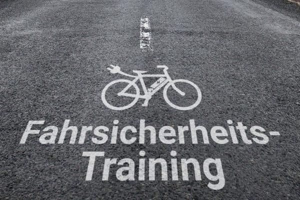 E-Bike fahren lernen » Tipps für Anfänger & Einsteiger