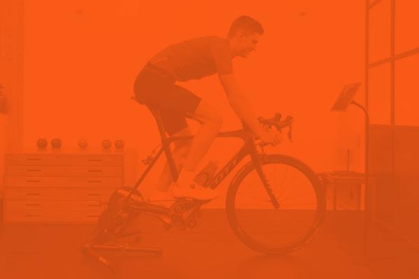 Zwift New York Update: Biken in Big Apple
