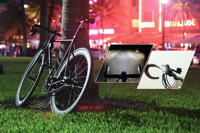 im test lupine sl a weltweit hellste stvzo fahrradlampe. Black Bedroom Furniture Sets. Home Design Ideas