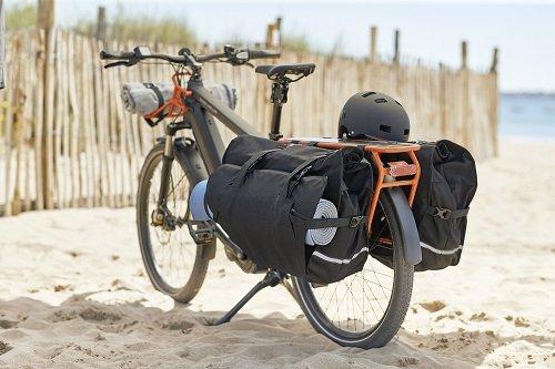 Die E-Bike Superlativen: Das schnellste, das teuerste, das leichteste E-Bike und vieles mehr!