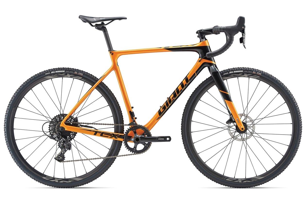 Mountainbike vs. Cyclocross - was passt zu dir?