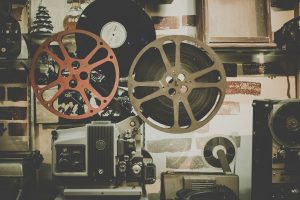 10 Fahrradfilme, die du gesehen haben musst!