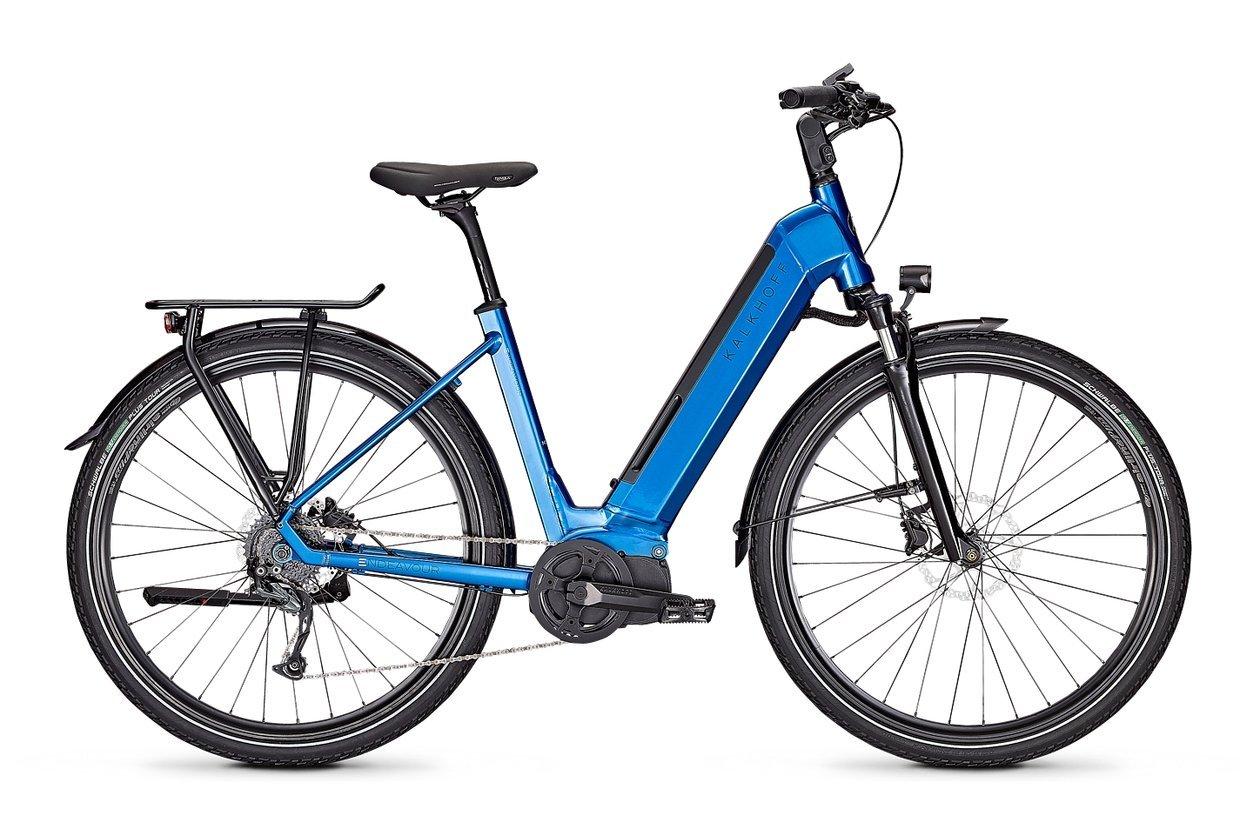 kalkhoff e bikes 2019 produkte und technik fahrrad xxl. Black Bedroom Furniture Sets. Home Design Ideas