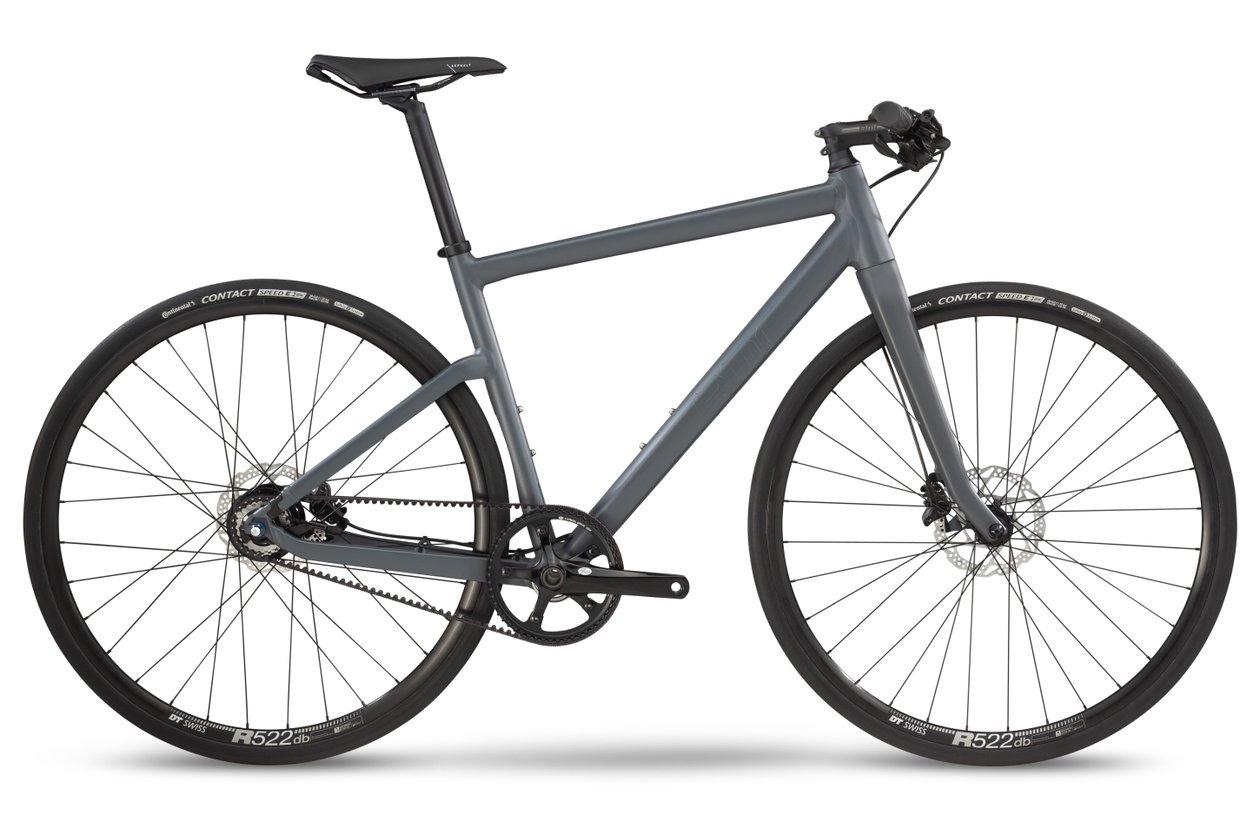 Fitnessbike oder Rennrad – welches Bike passt zu dir?