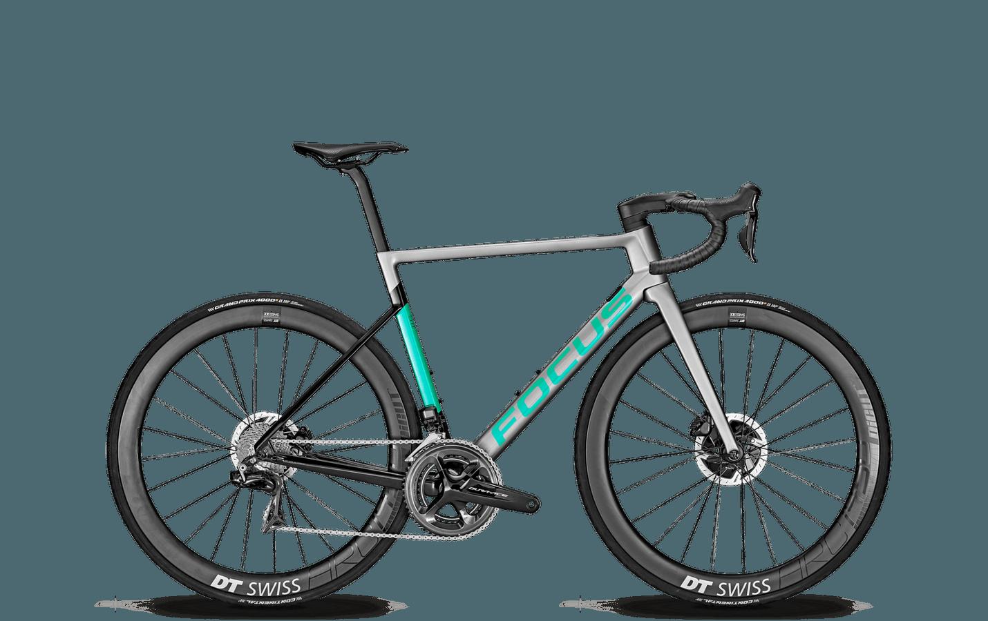 Focus 2019 Izalco Max 9.9