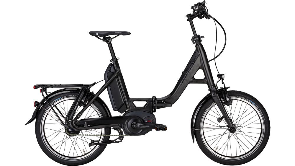 hercules e bikes 2019 kategorien und produkte fahrrad. Black Bedroom Furniture Sets. Home Design Ideas