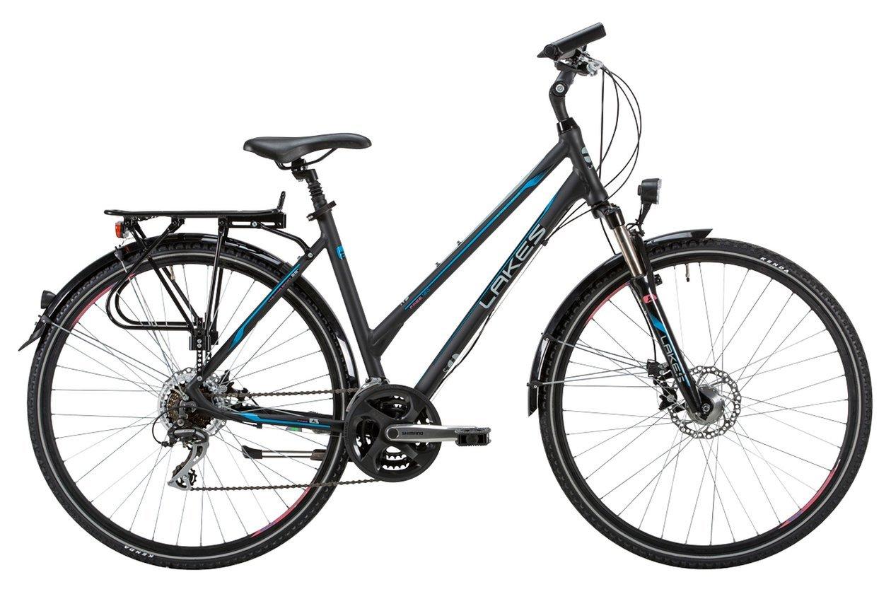 Teuer vs. preiswert – Fahrrad Empfehlungen