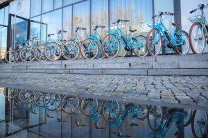 Diamant E-Bike Neuheiten 2019