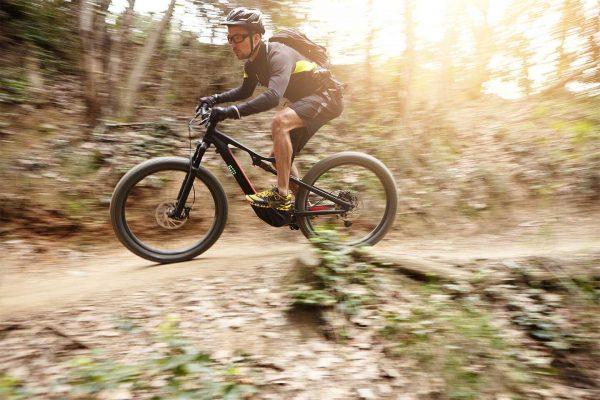 🏁 E-Bike Rennen – die neuen Jedermannrennen?