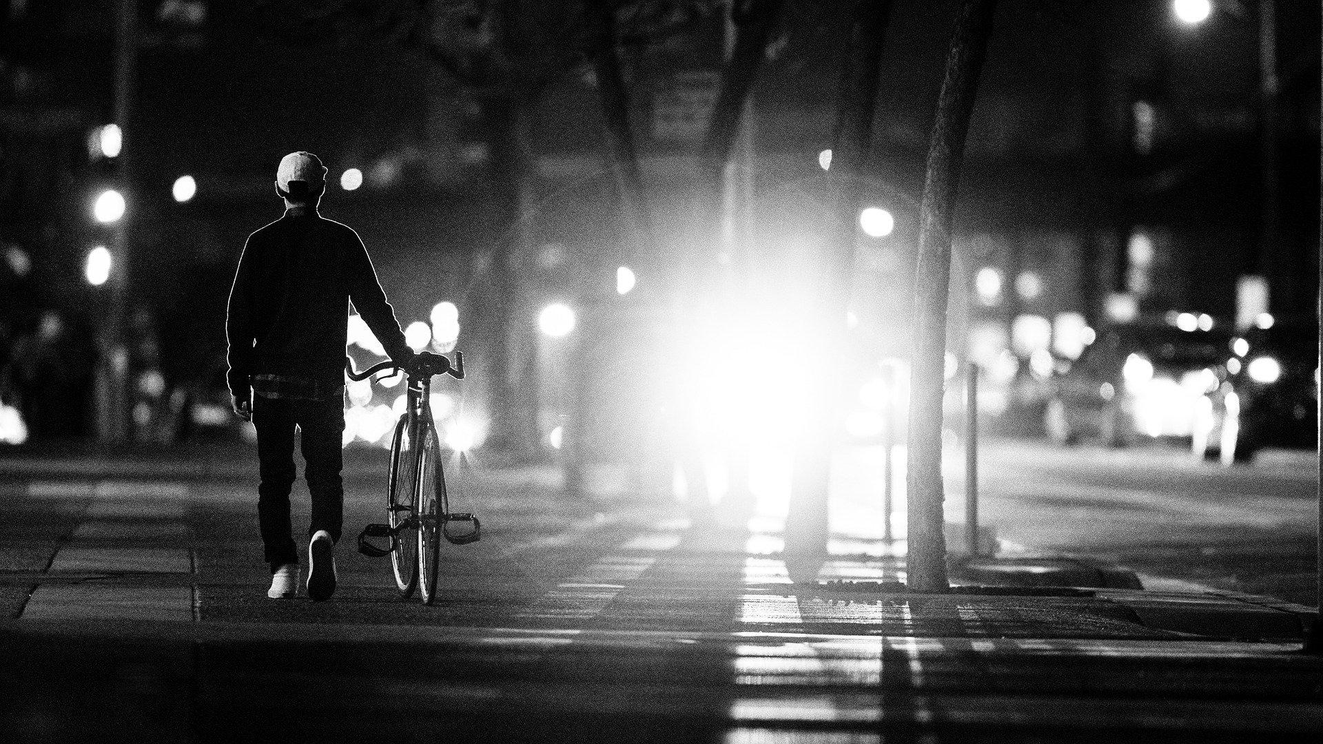 10 Fahrrad-Dokus, die du gesehen haben musst
