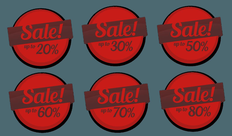 WSV - Sale