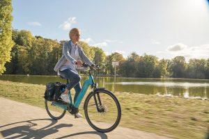 Kettler E-Bikes 2019