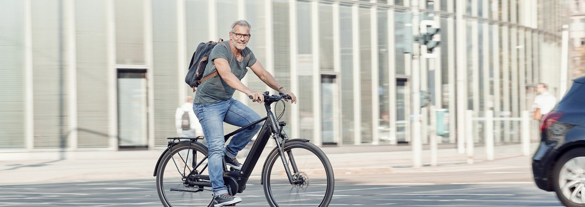 e bike blog von fahrrad xxl aktuelles zu e bikes pedelecs. Black Bedroom Furniture Sets. Home Design Ideas