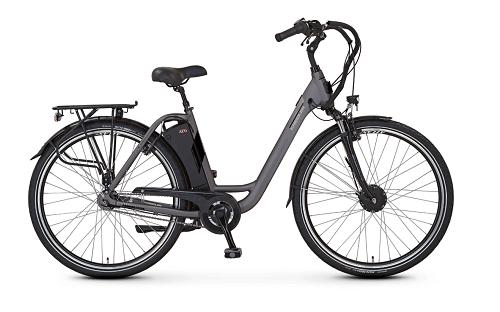 kreidler e bikes 2019 die highlights der saison. Black Bedroom Furniture Sets. Home Design Ideas
