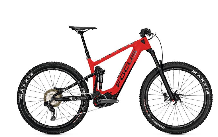 E-Bike Test & Vergleich 2019: Testsieger, Kauftipps & mehr