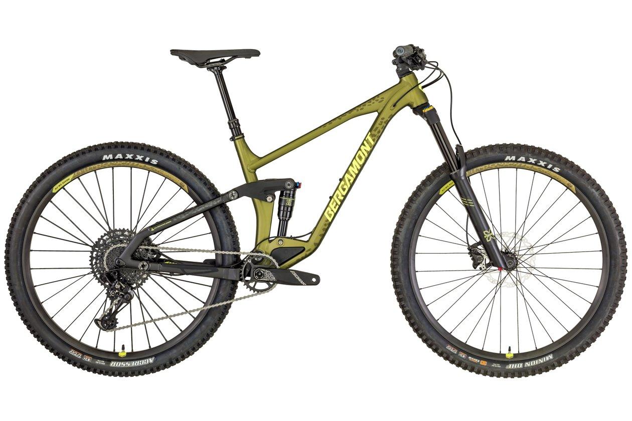 Fahrrad XXL Feld - 228 Bewertungen - Sankt Augustin Menden
