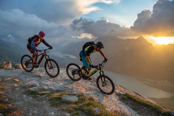 Flyer E-Bike 2020 – Neuheiten & Highlights