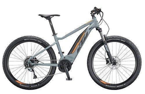 KTM Macina Ride 271 2020
