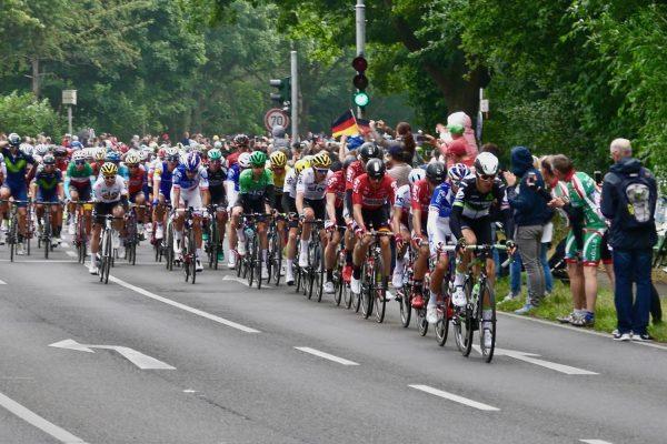 Tour de France 2019: Teilnehmer, Teams & Favoriten