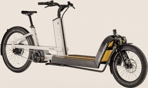 Bergamont E-Bike 2020 - Neuheiten & Highlights