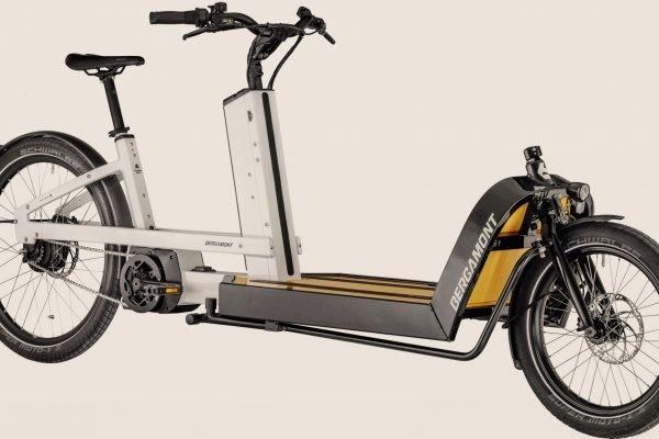Bergamont E-Bike 2020 – Neuheiten & Highlights