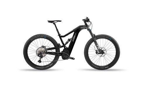 BH Bikes Atomx Lynx 5.5 Pro-S - 720 Wh - 2020 - 29 Zoll - Fully