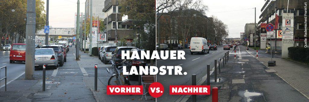 Hanauer Landstraße