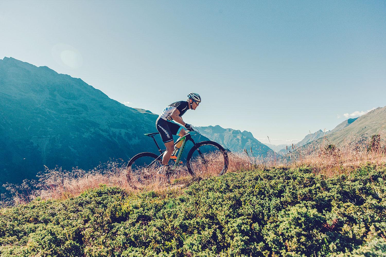 5 Gründe während Corona Fahrrad zu fahren