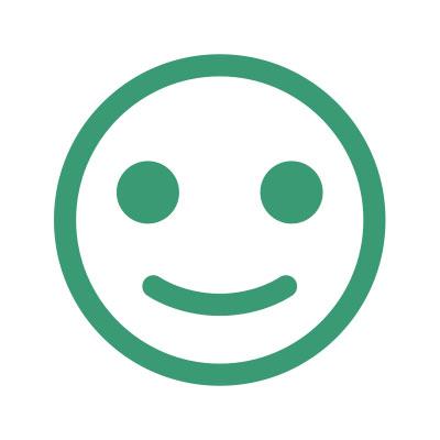 Spaß und gute Stimmung