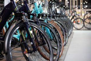 Corona Updates aus der Fahrradwelt