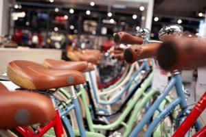 10 Fahrrad Tipps