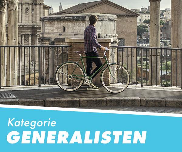 Fahrrad XXL Blogawards 2020 Kategorie: Generalisten