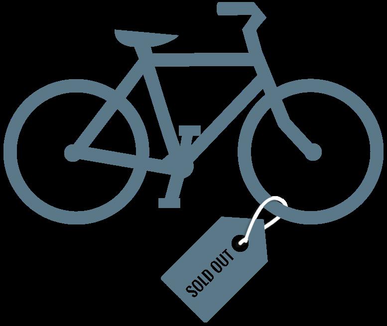 GT Mountainbike günstig online kaufen bei Fahrrad XXL