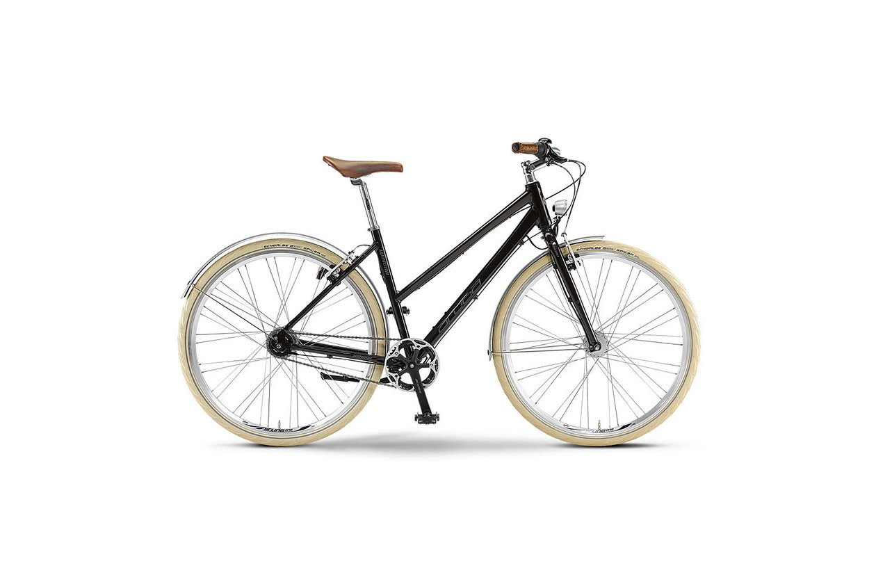 winora aruba damen 2015 28 zoll g nstig kaufen fahrrad xxl. Black Bedroom Furniture Sets. Home Design Ideas
